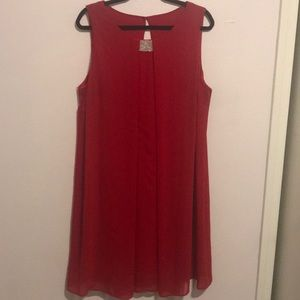 7be2fa62a8f Women s Jcpenney Prom Dress on Poshmark